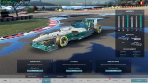 MotorSport_Manager (4)