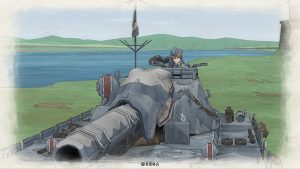 Valkyria-Chronicles_20160621232845