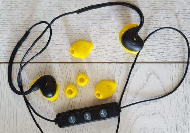 Ecouteurs Tnb bluetooth pour Smartphone