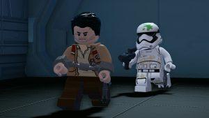 lego star wars xbox one
