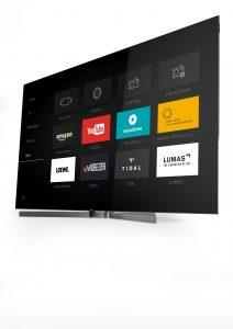 Nouvelle TV Oled Bild 7