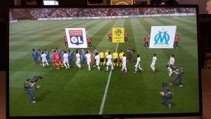 FIFA 17, nos impressions après la Gamescom - www.lemagjeuxhightech.com