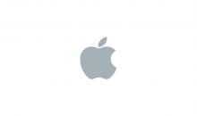 Du retard chez Apple, la Keynote et l'iPhone 8 repoussés ?