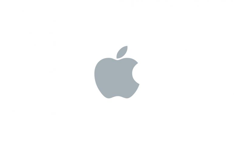 Apple iFit