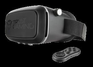 Trust GXT 720 casque de réalité virtuelle