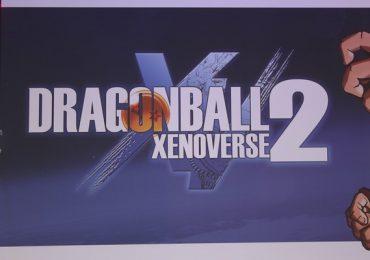 Xenoverse 2