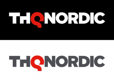thq nordic nordic games