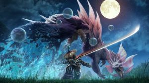 mh generations 3ds