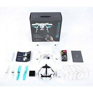ghostdrone-2-0-vr-pack