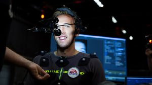 FIFA17, kane