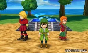 3ds_dragonquest7_03