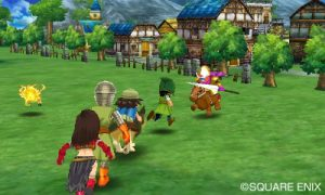 3ds_dragonquest7_21