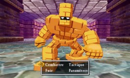 3ds_dragonquest7_s_battle_golem3_fr_cmm_big