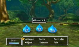 3ds_dragonquest7_s_battle_slimes_forest_fr_cmm_big