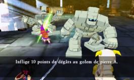 3ds_dragonquest7_s_battle_vocations_stonegolem_fr_cmm_big