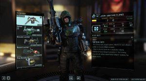 XCOM 2, capture2