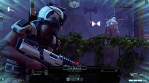 XCOM 2,capture4