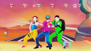 just-dance-2017-dragostea