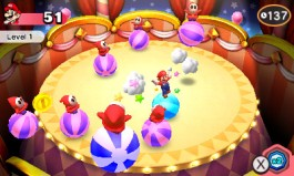 mario-party-star-rusg-3ds