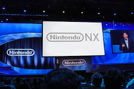 nintendo-nx-decouvrez-la-en-direct-live-video-a-16h00