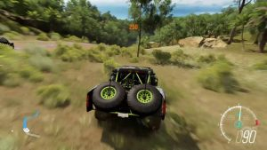 forzahorizon3gameplay