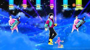 just-dance-2017-danse