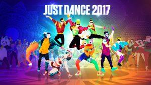 just-dance-2017-intro