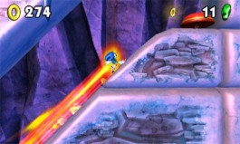 sonic-boom-glaces-3ds