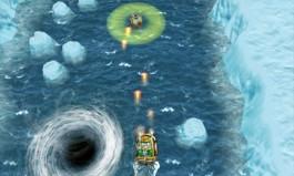 sonic-boom-mini-game