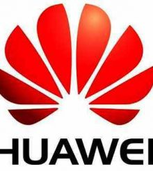 Mobile World Congress 2017 : l' Huawei P10 en sera !