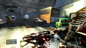Killing Floor 2_