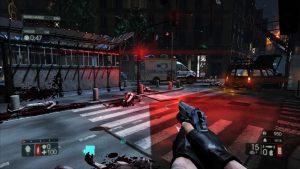 Killing Floor 2 : du pain sur la planche pour le Samu de Paris !