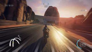 Moto Racer 4_test