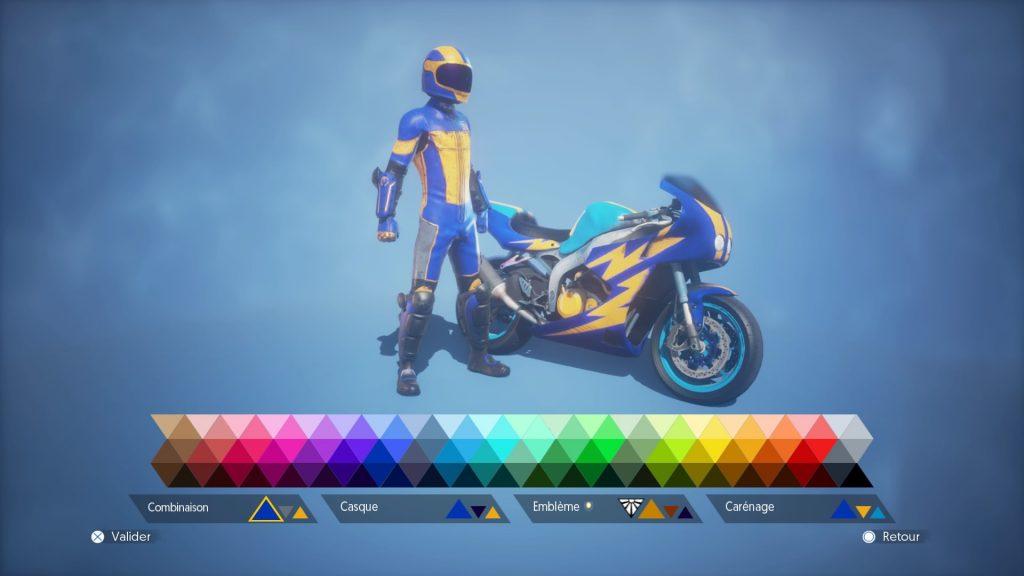 Moto Racer 4_xboxone