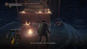 dark-souls-3-ariandel-access
