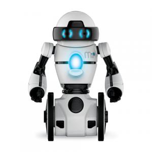 robot-connecte