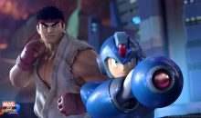 Nintendo et Capcom main dans la main sur la Switch