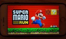 Super Mario Run cartonne, Nintendo et Apple se frottent les mains [Màj]