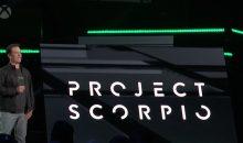 PS4 Pro, Xbox Scorpio : bataille perdue d'avance face à la Switch ?