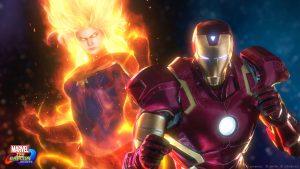 marvel-vs-capcom-infinite-iron-man