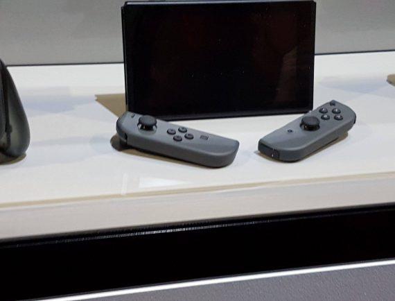 Pack Nintendo Switch prix