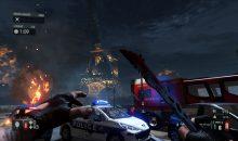 Killing Floor 2 : Mise à jour paradisiaque…et gratuite !