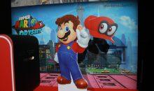 Liste intégrale de tous les jeux Nintendo Switch annoncés