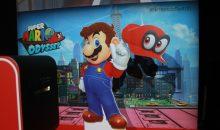 Nintendo frappe très fort sur l' E3 2017 ! Plus fort que Sony ? [Màj]
