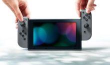 [Nintendo Switch] Le bundle standard baisse de tarif chez Fnac (Màj)