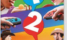 Console Switch : les jeux Nintendo cartonnent en précommande