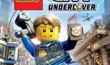 Lego City Undercover : l' indispensable remake sur Switch ? [Précommande]