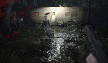 Resident Evil 7 : enfin du contenu DLC pour la Xbox One