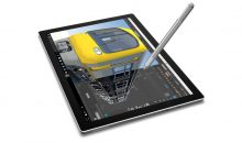 Surface Pro 4 et Book, profitez d'une réduction de 500 euros