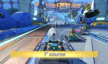 Mario Kart 8 Deluxe : nouveau record historique pour la Switch [Màj]